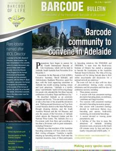 Bulletin-Adelaide