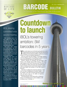 Bulletin-CNTower