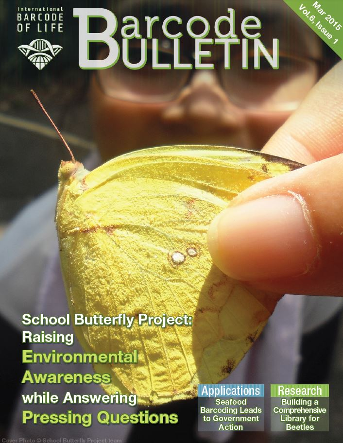 Bulletin-March-2015-Title-Page