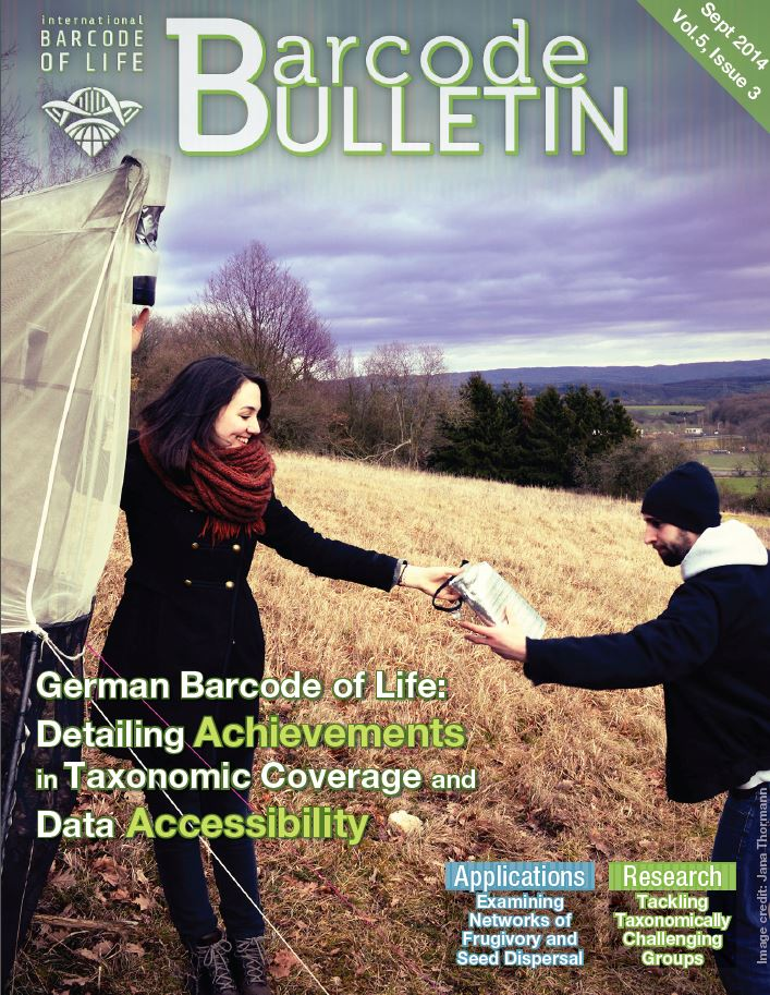 Bulletin-Sept-2014-Title-Page