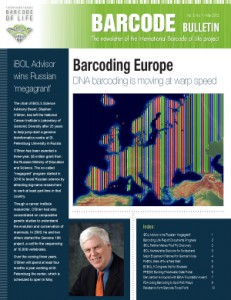 barcodebulletin-mar2012