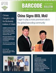 iBOL-Barcode-Bulletin-Sept-2012