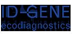 logo_idgene