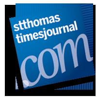 stthomastimesjournal