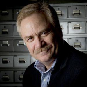 Mark Engstrom