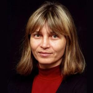 Lila Kari