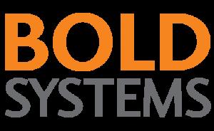 logo_bold