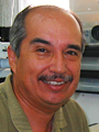 Manuel Elías Gutiérrez