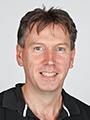 Peter Hollingsworth