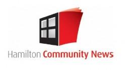 hamiltoncommunitynews