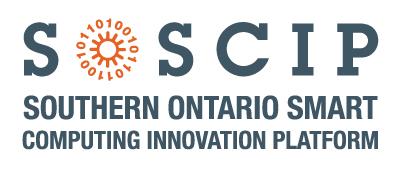 SOSCIP Logo