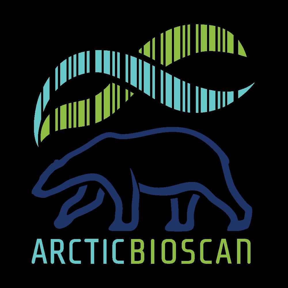 Arctic BIOSCAN