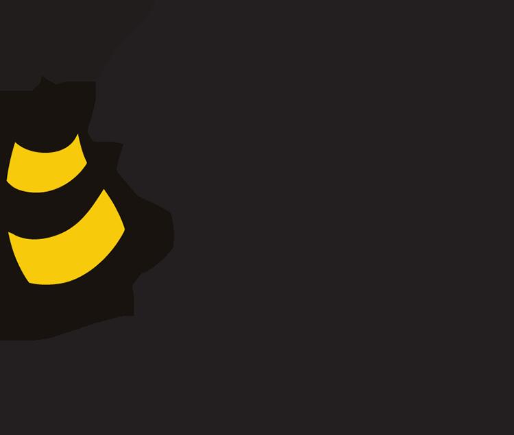 Bees@Schools